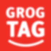 GrogTag_Logo_official-02.png