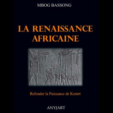 la-renaissance-africaine.png