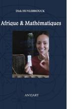 afrique-mathematiques.jpeg