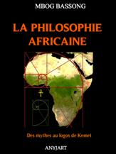 la-philosophie-africaine.png