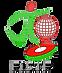 logo-fistf.png