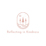 reflections-in-kindness-icon.png