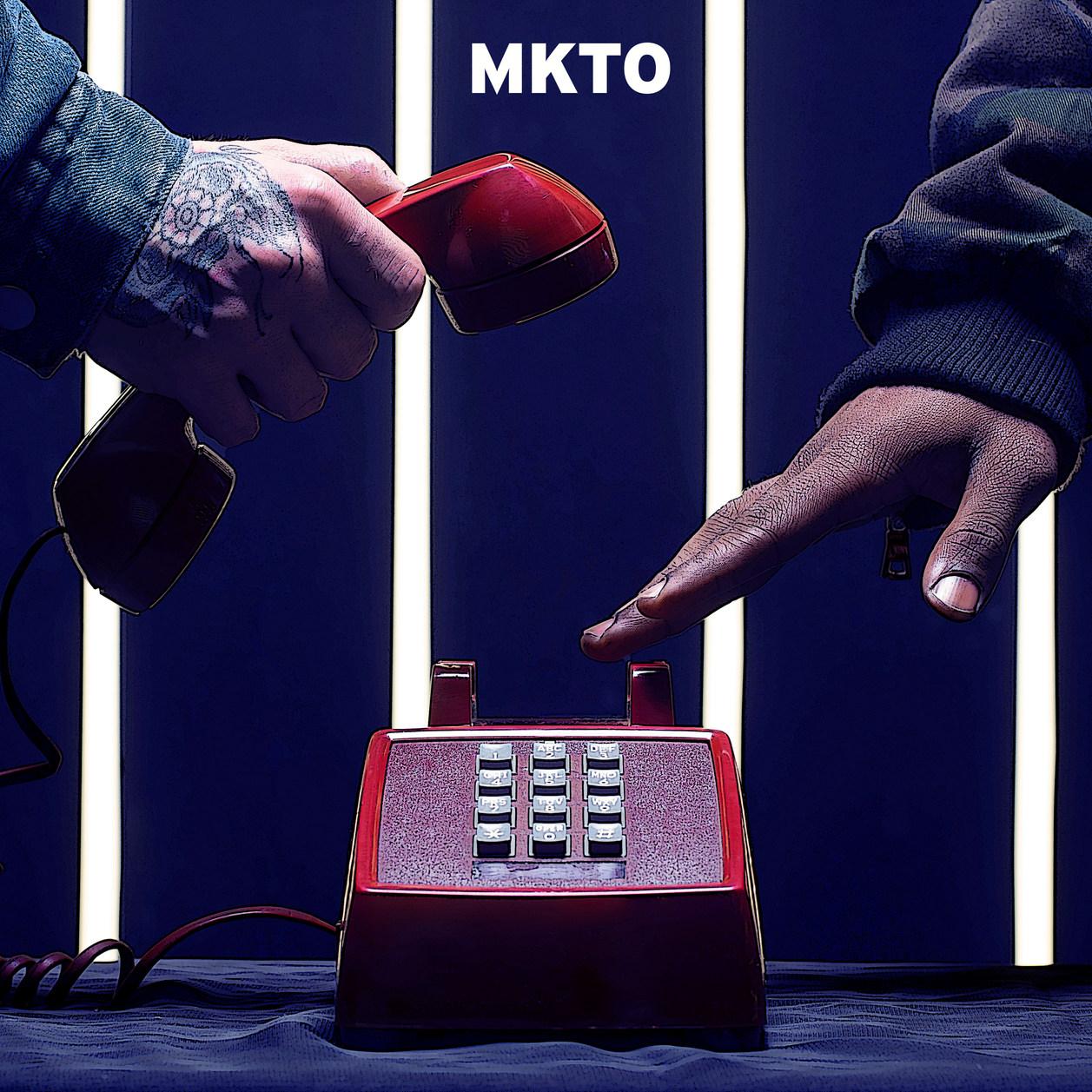 MKTO SKB Cover4.jpg