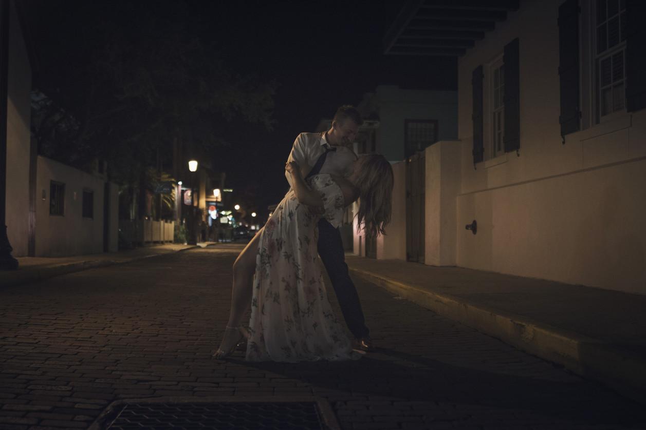 Ally and Ryan Street dance 2.jpg