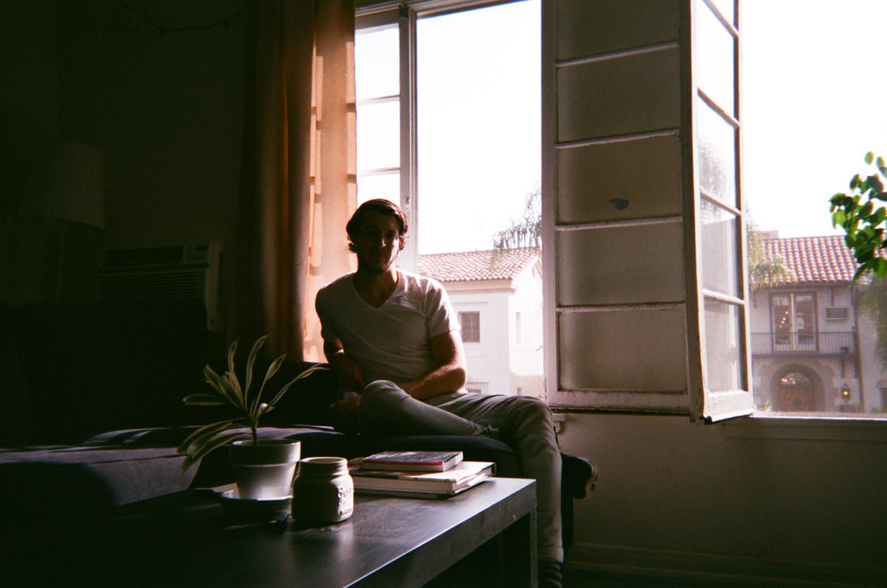 DAVID LIVING ROOM 1.jpg