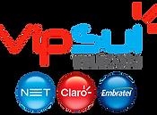Logo Vip Sul Telecom.png