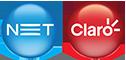logo_net_claro.png