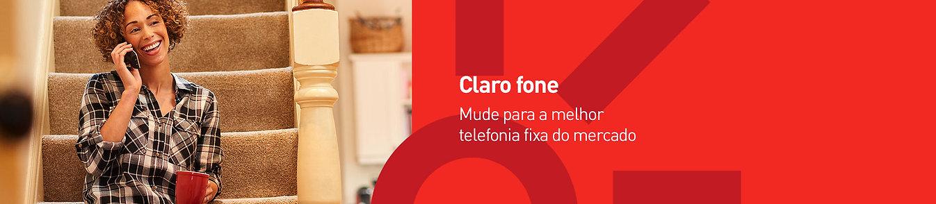 Claro_banner_fone_residencial_desk.jpg