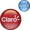 Logo-orbita-dtm.png