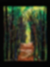 DantPenny_Bamboo Forest.jpg