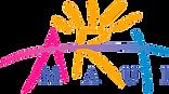 ArtMaui.Logo.Original.png