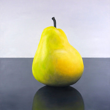 Pear, 2012