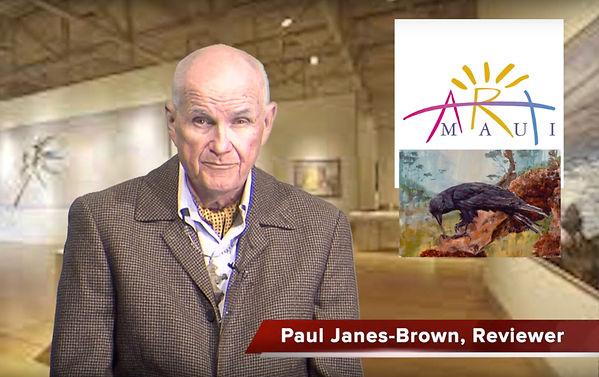 Paul Janes-Brown Review.jpg
