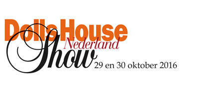 Holland here we come!