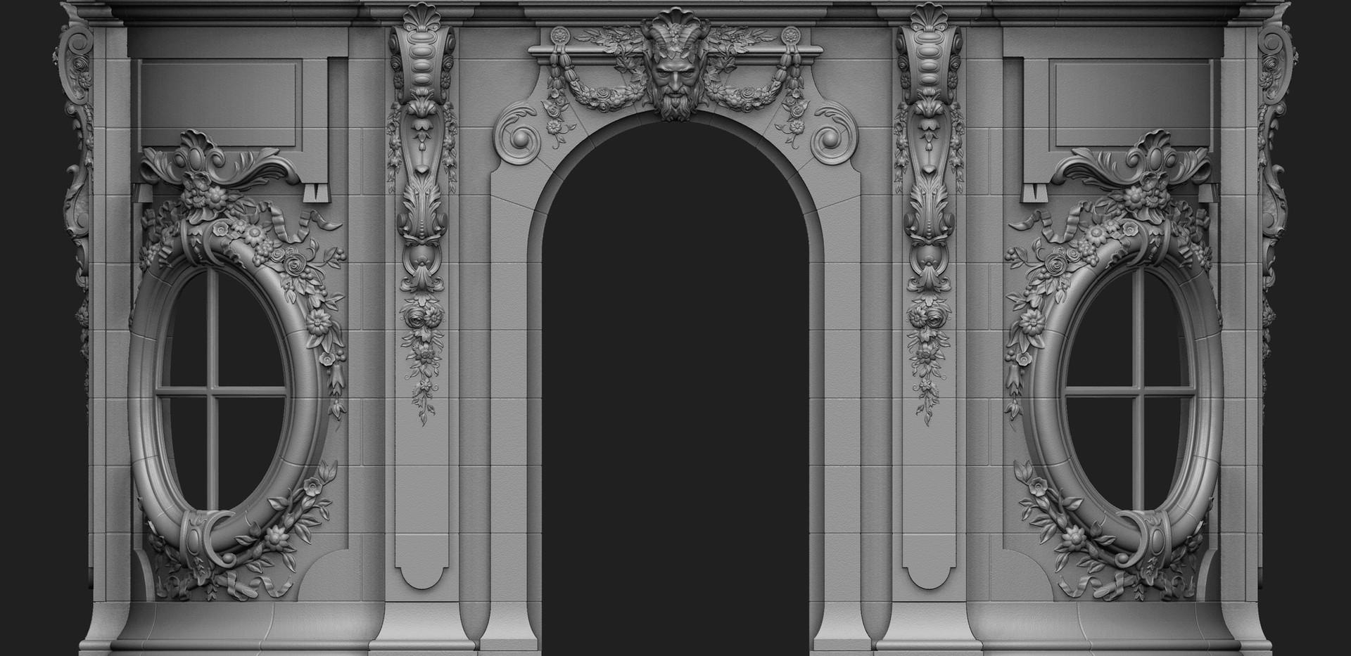 texture stone.jpg
