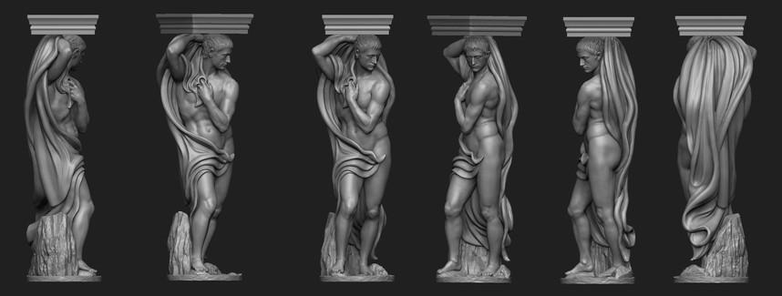 full statue.jpg
