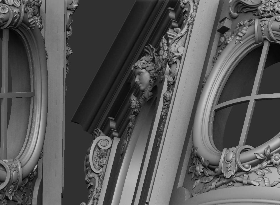 glass curved2.jpg