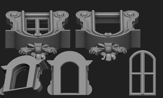 ZGrab03 (1).jpg