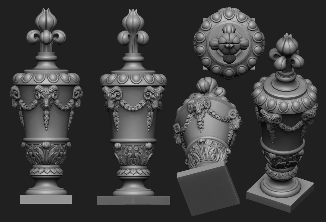 urn render.jpg