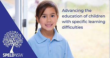 SPELD-NSW-supporting-children-with-dysle