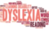 dyslexia.png