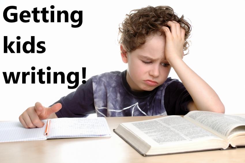 getting kids writing.png
