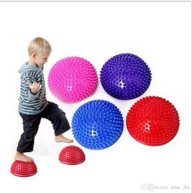 balance balls.png