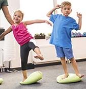 children exercising 1.png