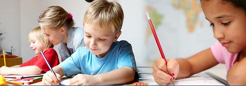 handwriting children.png
