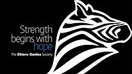 EDS Ehlers Danlos Sydnrome Society