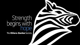 EDS Ehlers Danlos Society Bendybodies hypermobility