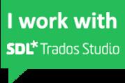 SDL_Trados_Studio_Web_Icons_016.png