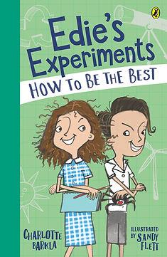 Edies Experiments 2.jpg