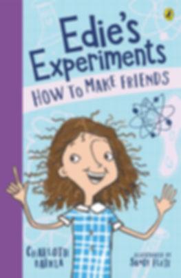 Edies Experiments Cover.jpg