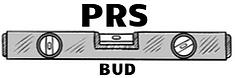 Firma remontowo-budowlana PRS-BUD