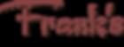 Franks_Logo_Red_NoBG.png