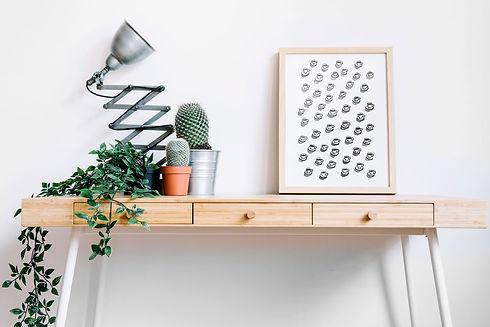 3.-Cafe-pattern-desk-2.jpg
