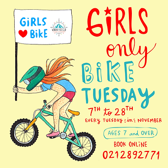 girls only bike.png