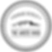 Ohakune_Retreat_at_The_White_Haus_logo.p