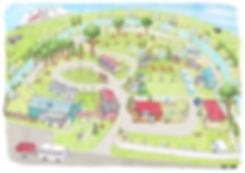 raetihi-Holiday-Park-VERSION-2.jpg