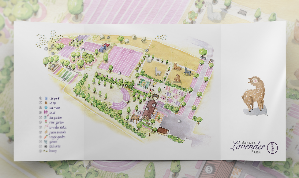 lavender-map.png