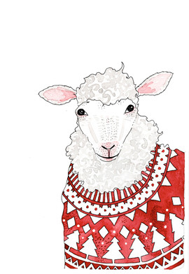 christmas card-sheep.jpg