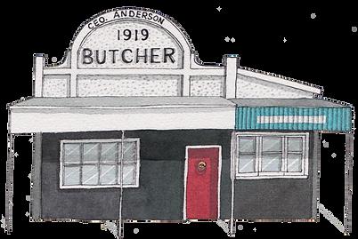 Butcher-Raetihi.png