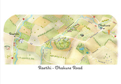Raetihi-to-Ohakune-Map-Web_May-2020