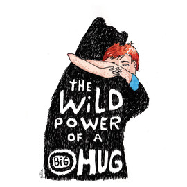wild-hug.jpg