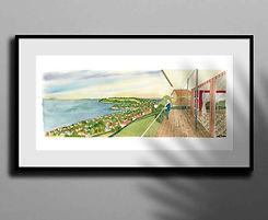 Rhett-balconn-web-mockup_edited.jpg