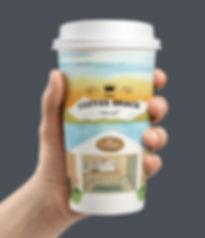Medium-cup-1.jpg