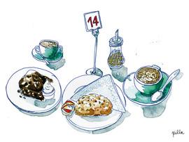 desayuno alchemy.jpg