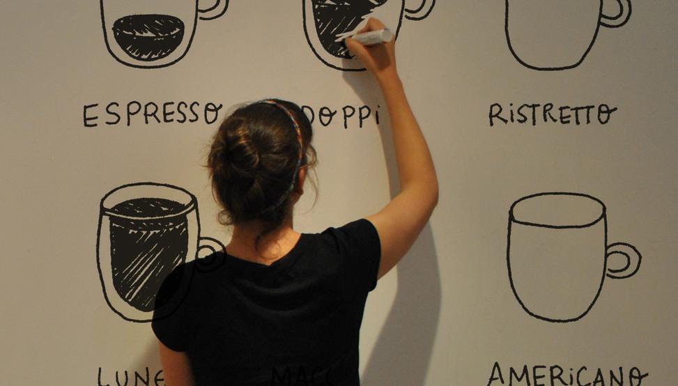mural cafe.jpg