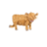 lavender-animals-bull-2.png